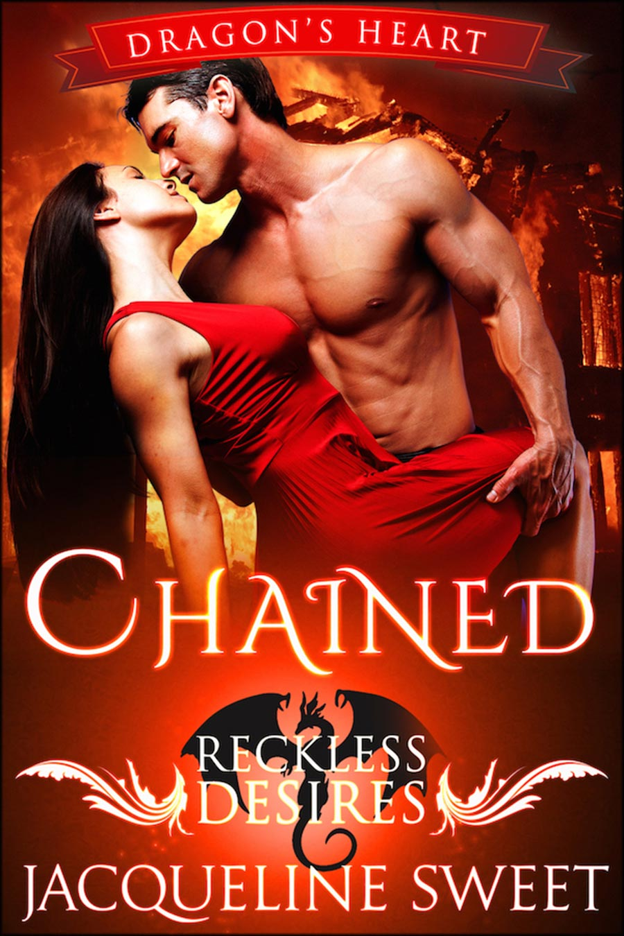 Dragons-Heart---Chained---Jacqueline-Sweet---book-1---600.jpg