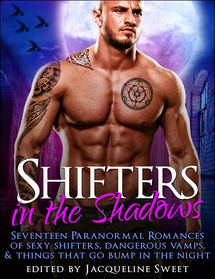 Shifters-in-the-Shadows---final-cover.jpg