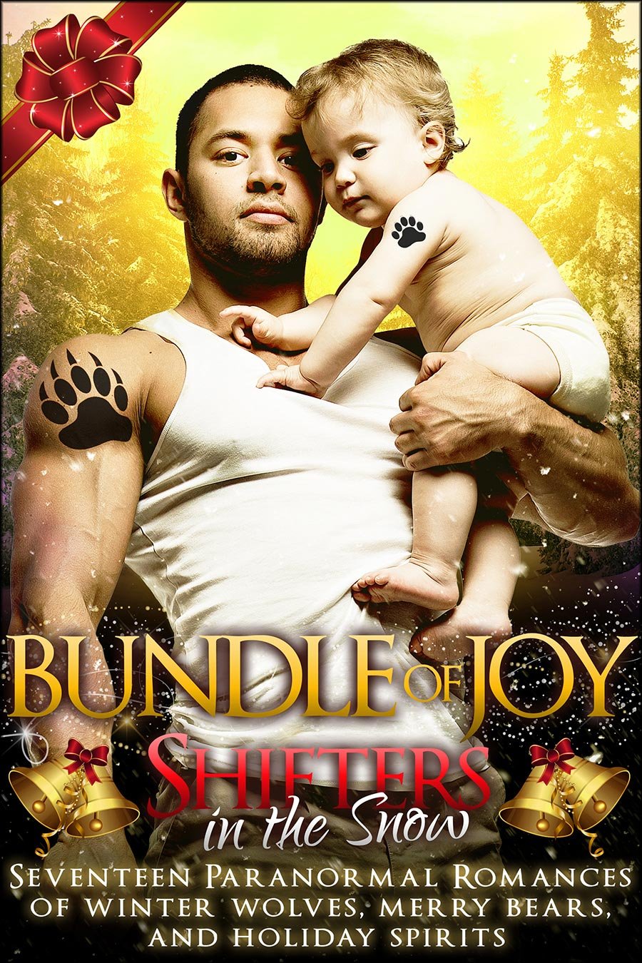 Shifters-in-the-Snow-2---Bundle-of-Joy-cover---6-x-9.jpg