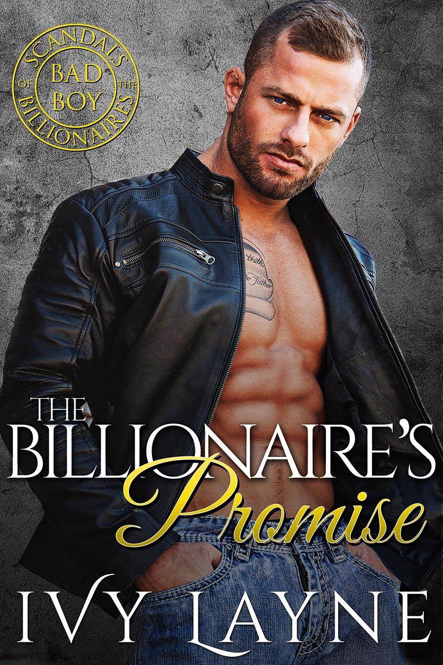 The-Billionaires-Promise---Ivy-Layne---third-guy---blue-eyes-3.jpg