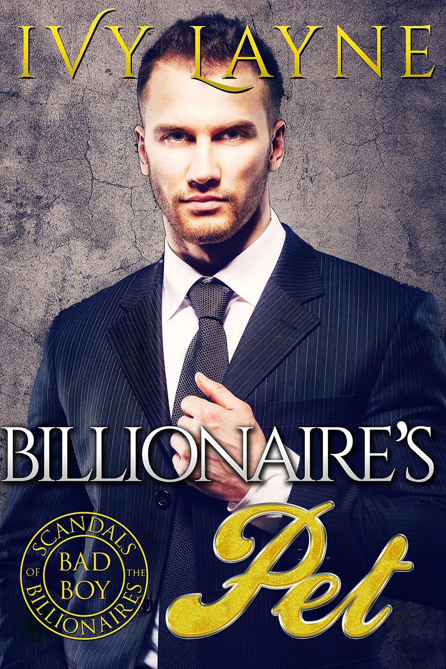 the-Billionaires-Pet---Ivy-Layne---for-chris.jpg