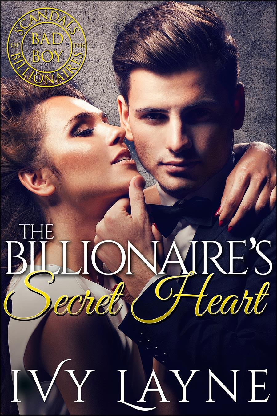 The-Billionaires-Secret-Heart---Ivy-Layne---no-alexa.jpg