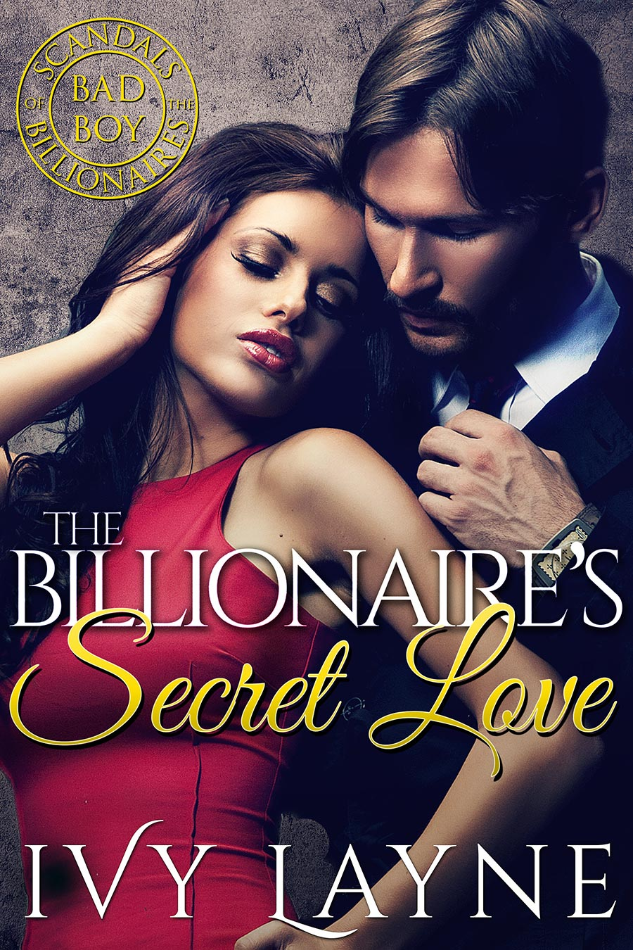 The-Billionaires-Secret-Love---Ivy-Layne---for-chris.jpg
