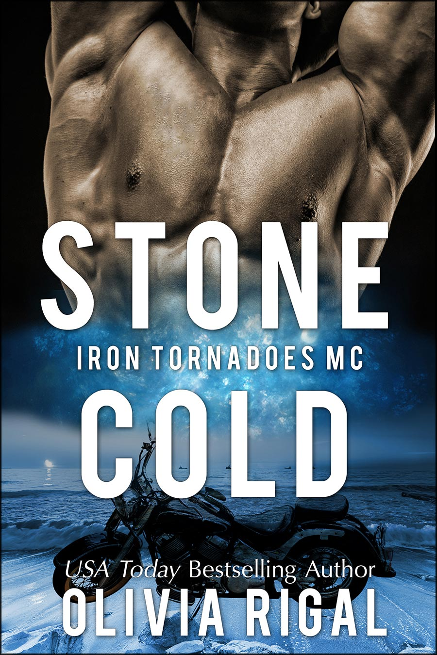 Stone-Cold---no-tattoo.jpg
