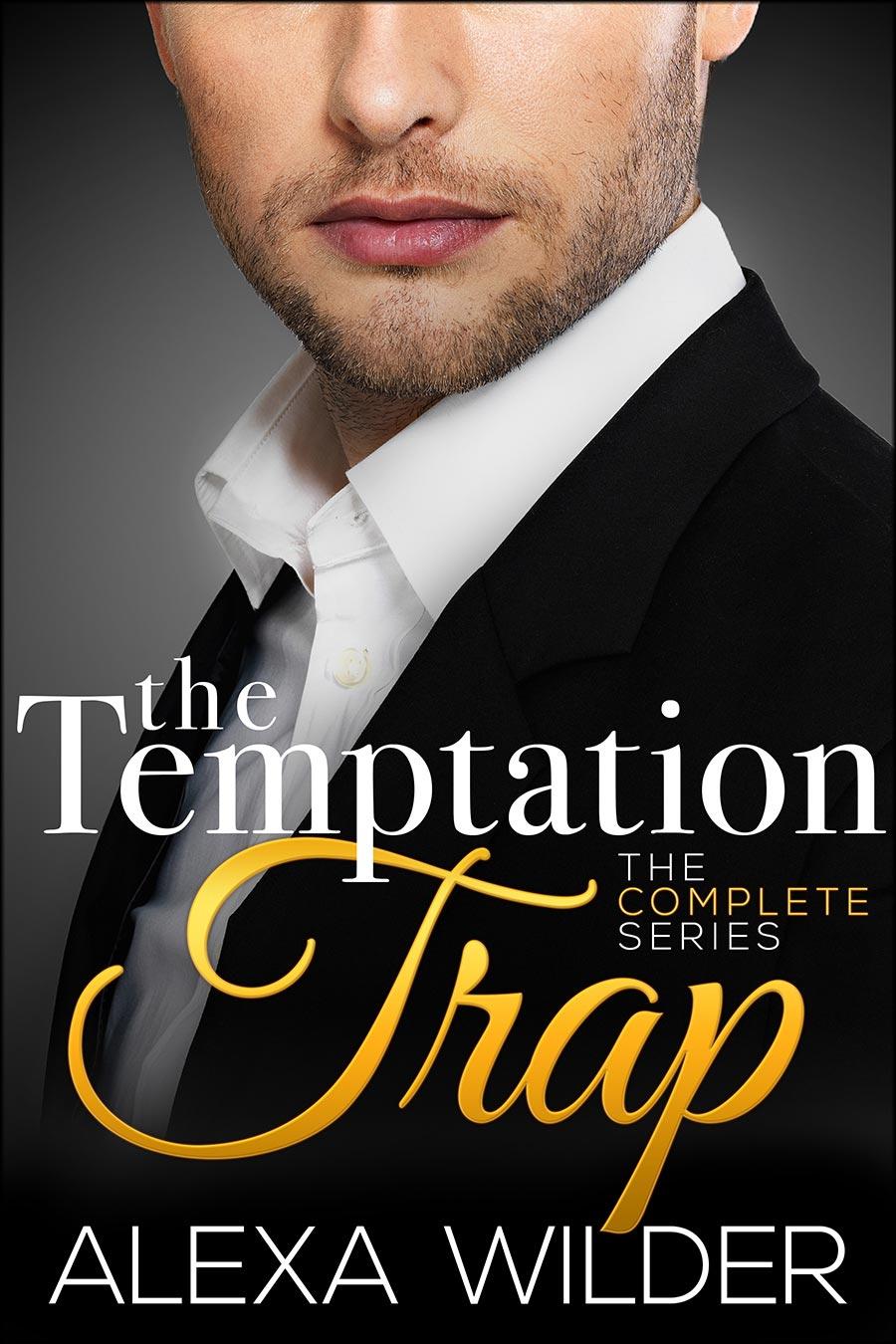 The-Temptation-Trap---450-dpi.jpg