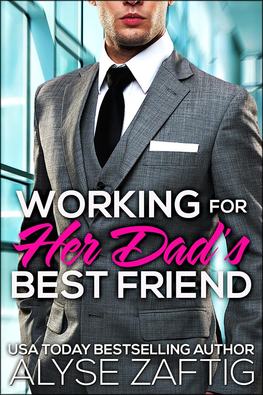 Working-for-her-dad-best-friend---alyse-zaftig.jpg