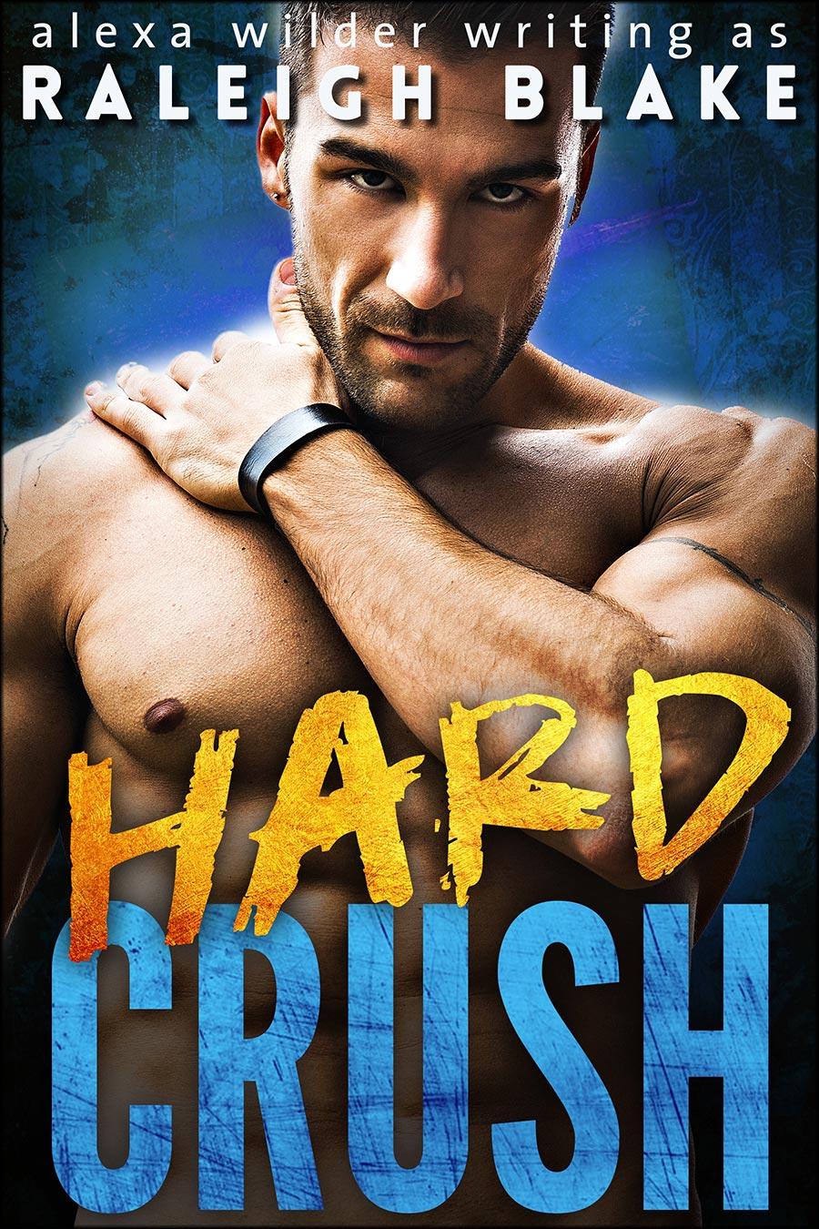 Hard-Crush---blue.jpg