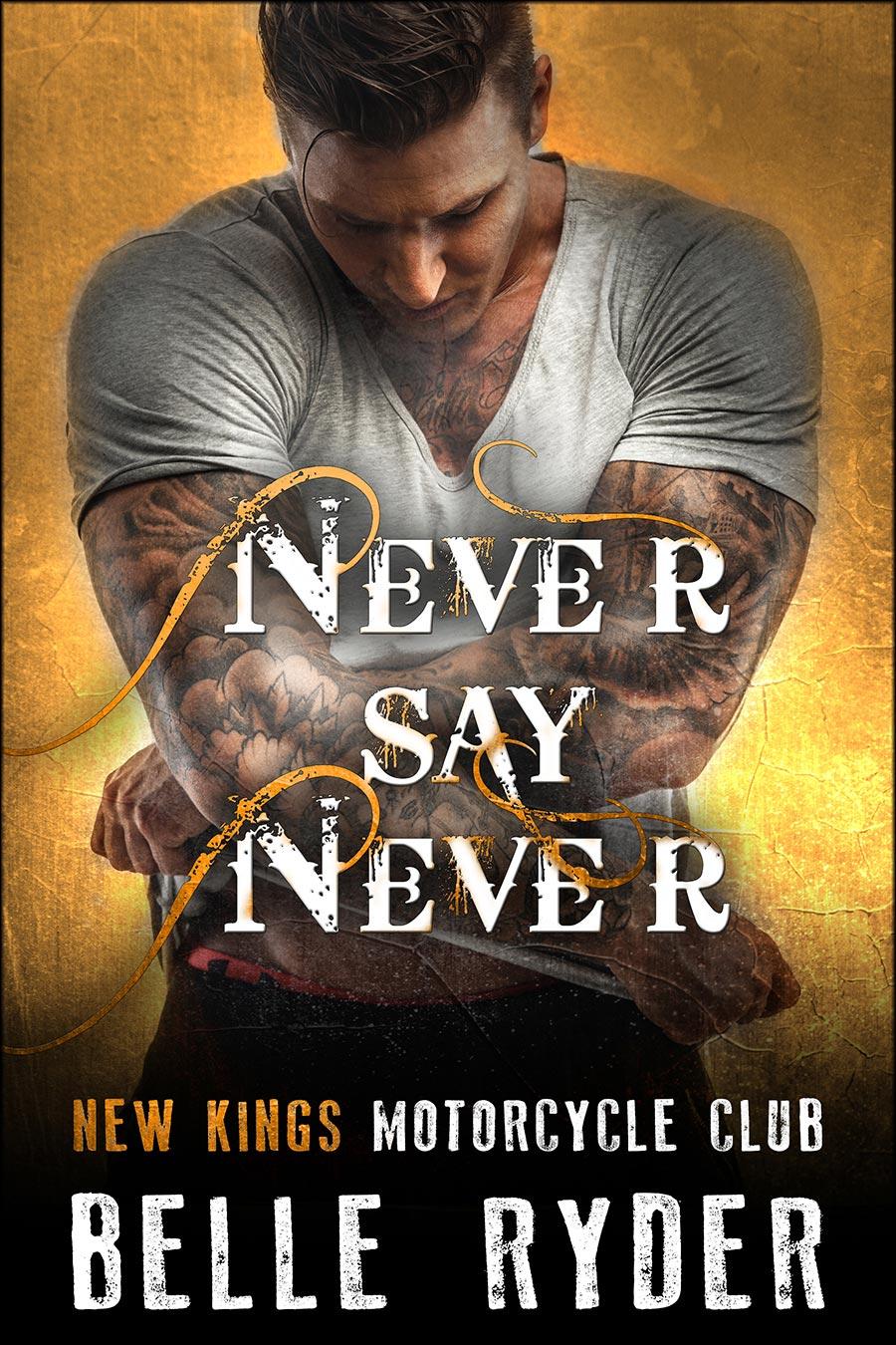 Never-Say-Never.jpg