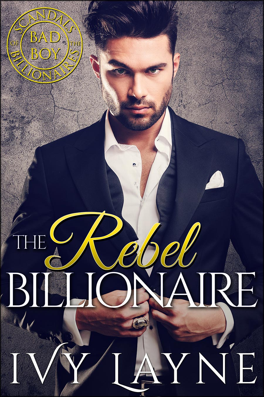 Rebel-Billionaire---Ivy-Layne---green-eyes---brighter.jpg