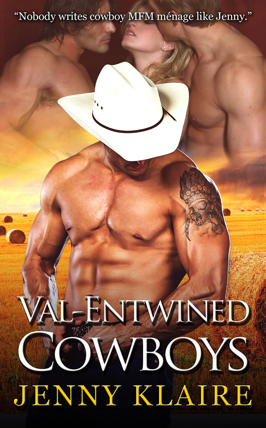 Val-Entwined-Cownoys---Jenny-Klaire---resized.jpg
