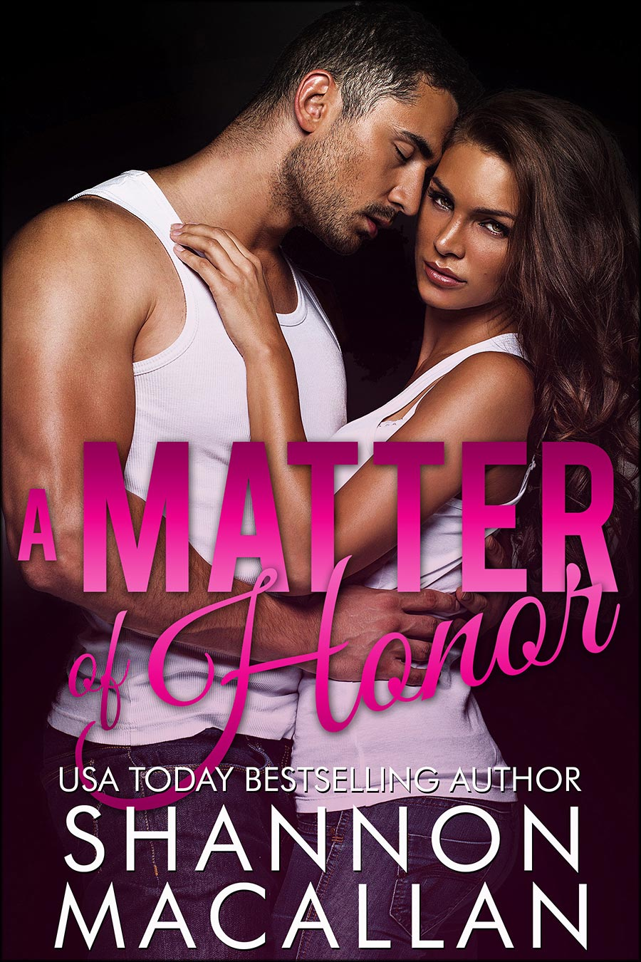 A-Matter-of-Honor---Shannon-Macallan.jpg