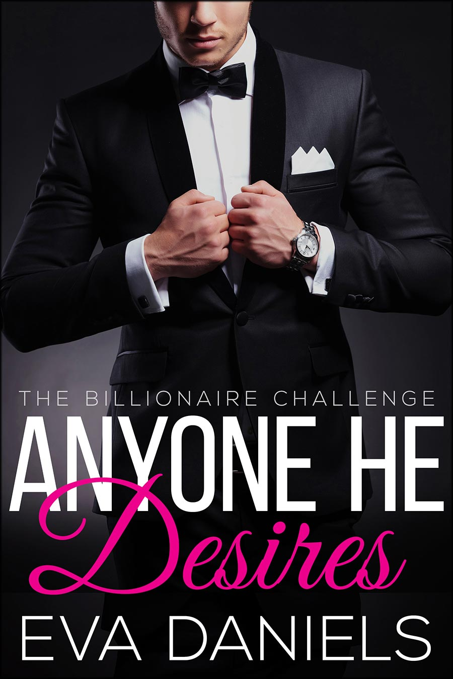 Anyone-He-Desires.jpg