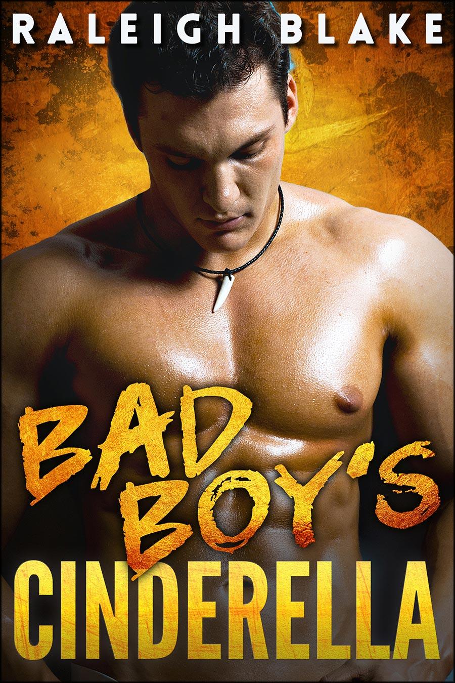 Bad-Boy's-Cinderella---draft-3---no-Alexa.jpg