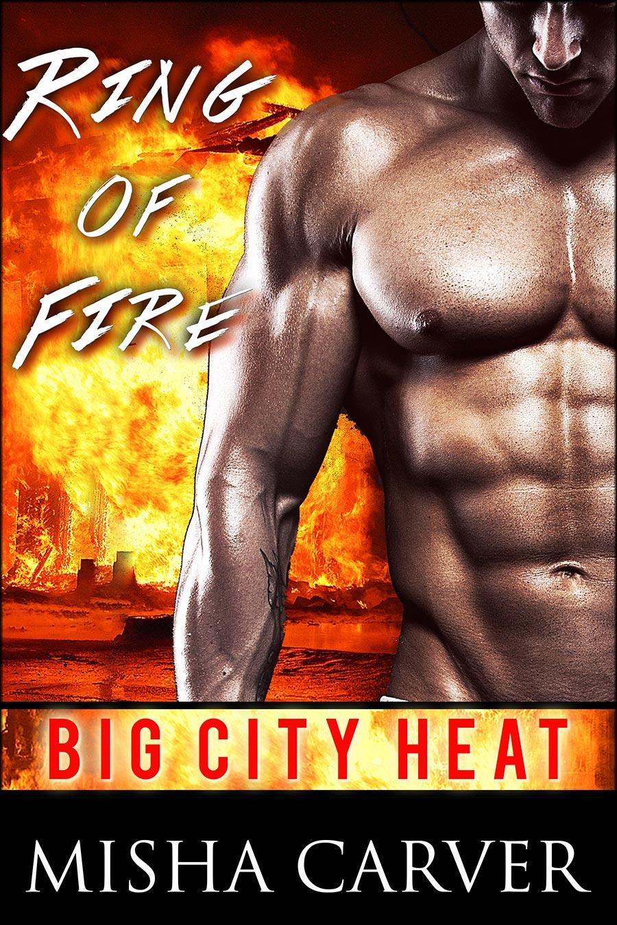 Big-City-Heat---Ring-of-Fire.jpg