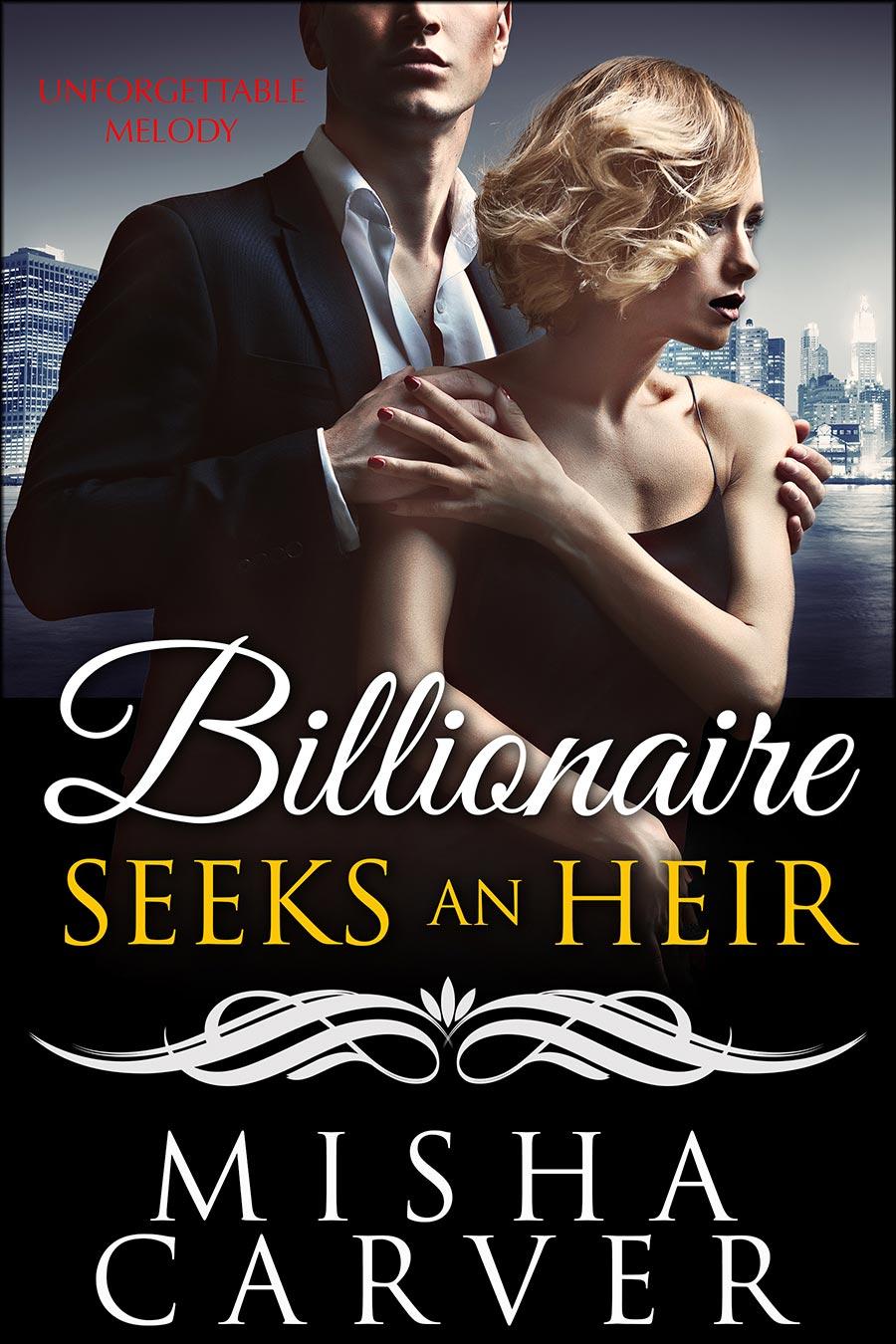 Billionaire-Seeks-an-Heir-3.jpg