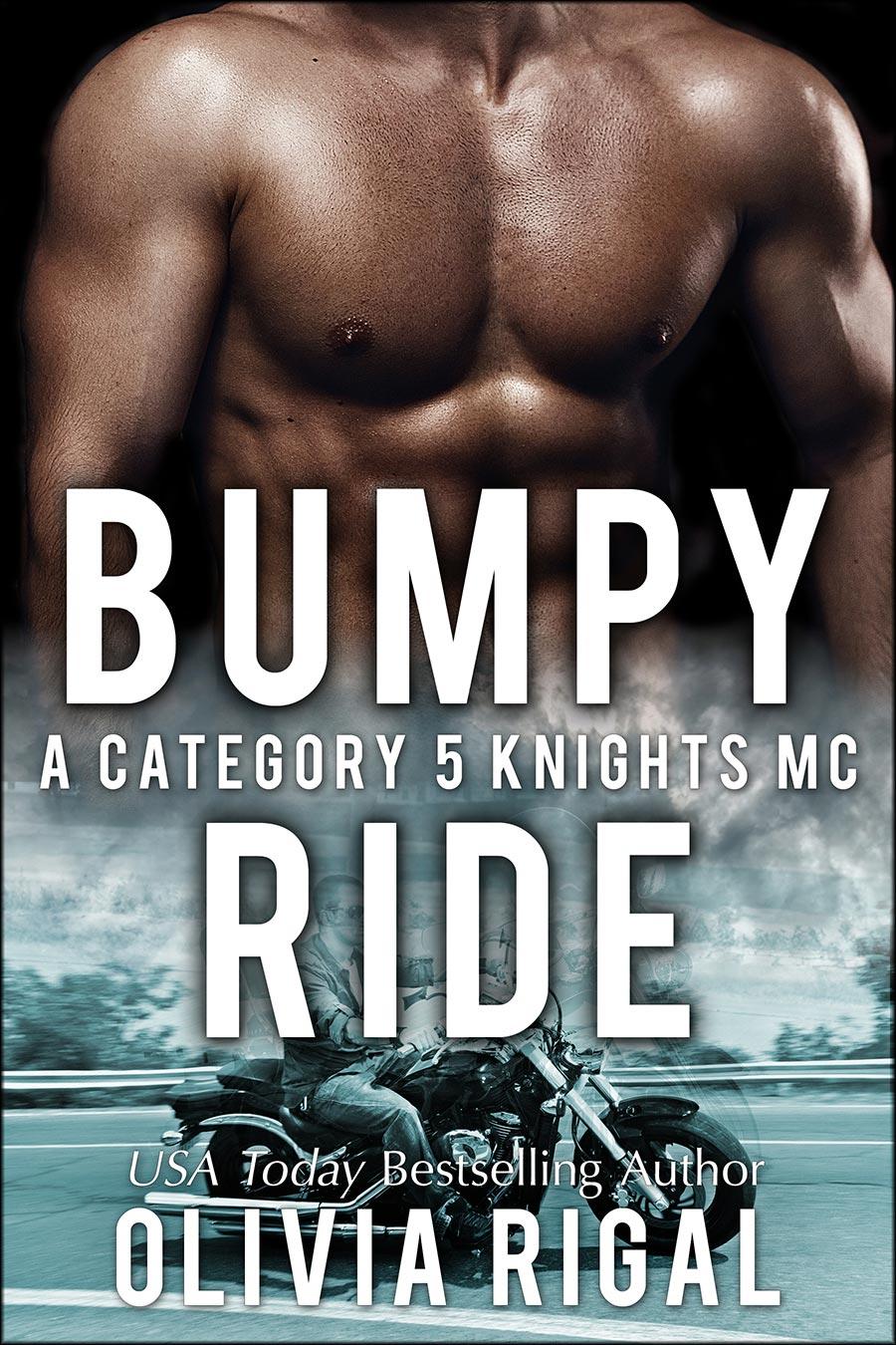 Bumpy-Ride.jpg