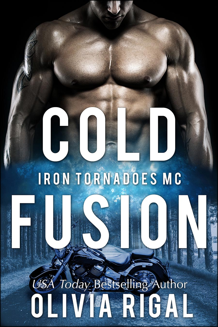 cold-fusion--2---with-motorcycle.jpg