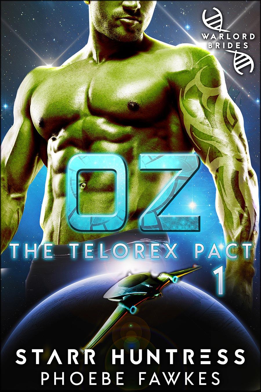 The-Telorex-Pact---book-1---OZ---new-style.jpg