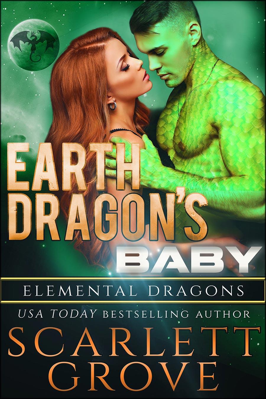 Scarlet-Grove---Alien-Dragon-Princes---Earth-Dragons-Baby.jpg