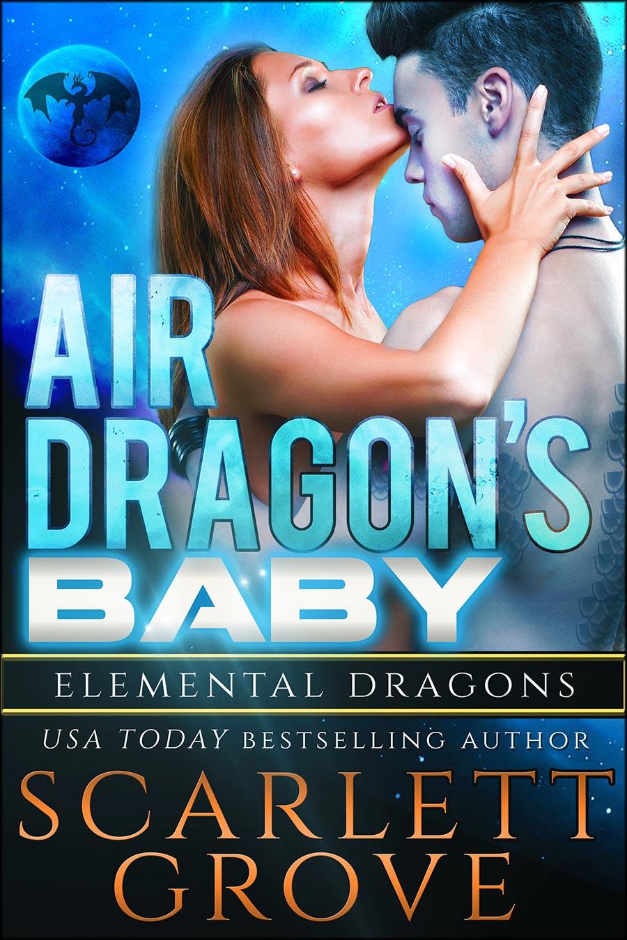 Scarlet-Grove---Alien-Dragon-Princes---Air-Dragons-Baby.jpg