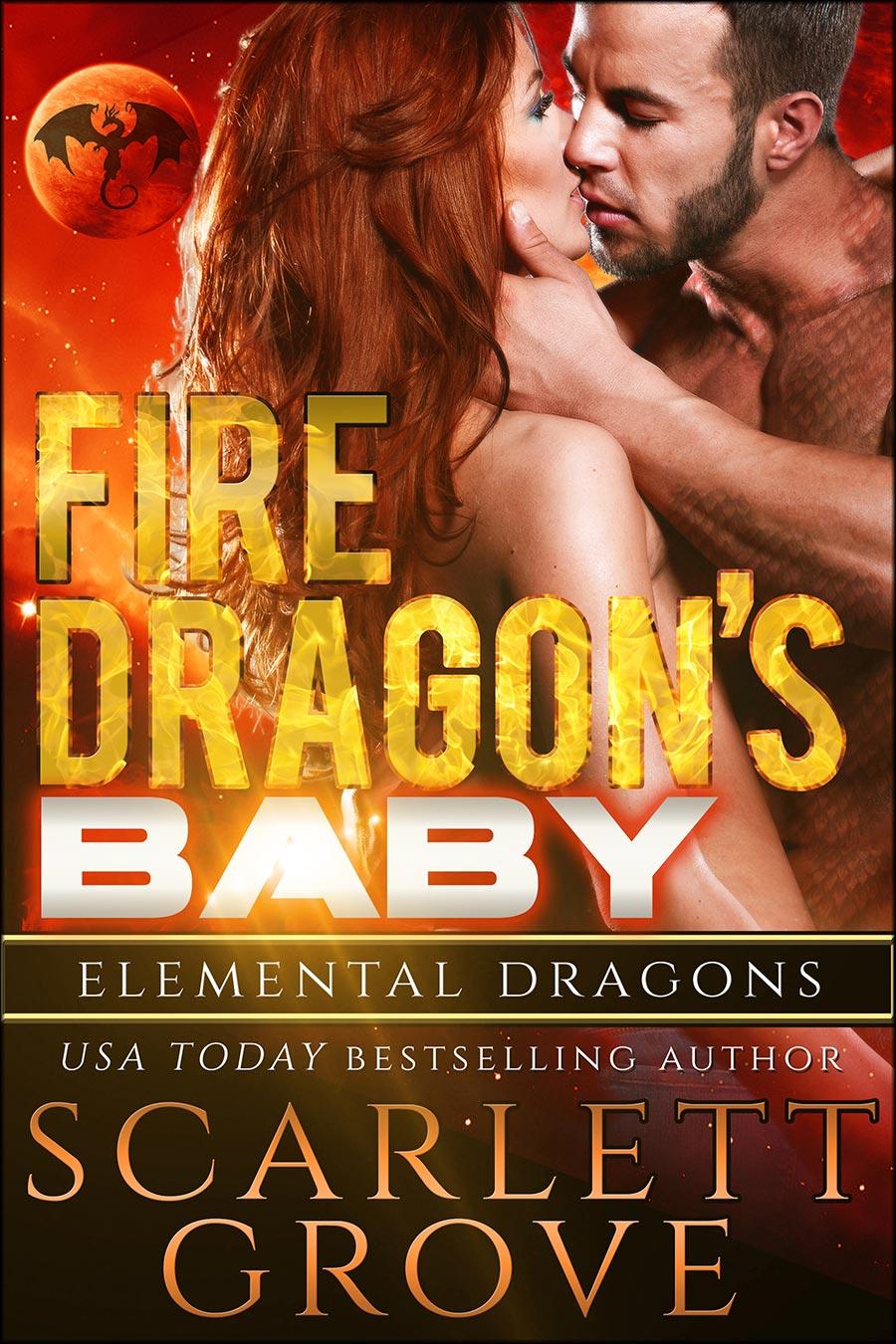 Scarlet-Grove---Alien-Dragon-Princes---Fire-Dragons-Baby.jpg