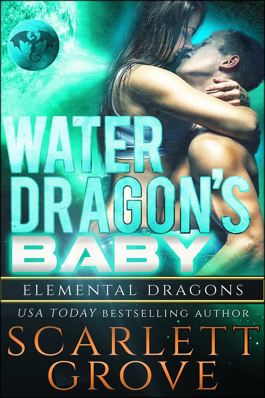 Scarlet-Grove---Alien-Dragon-Princes---Water-Dragons-Baby---v-3.jpg