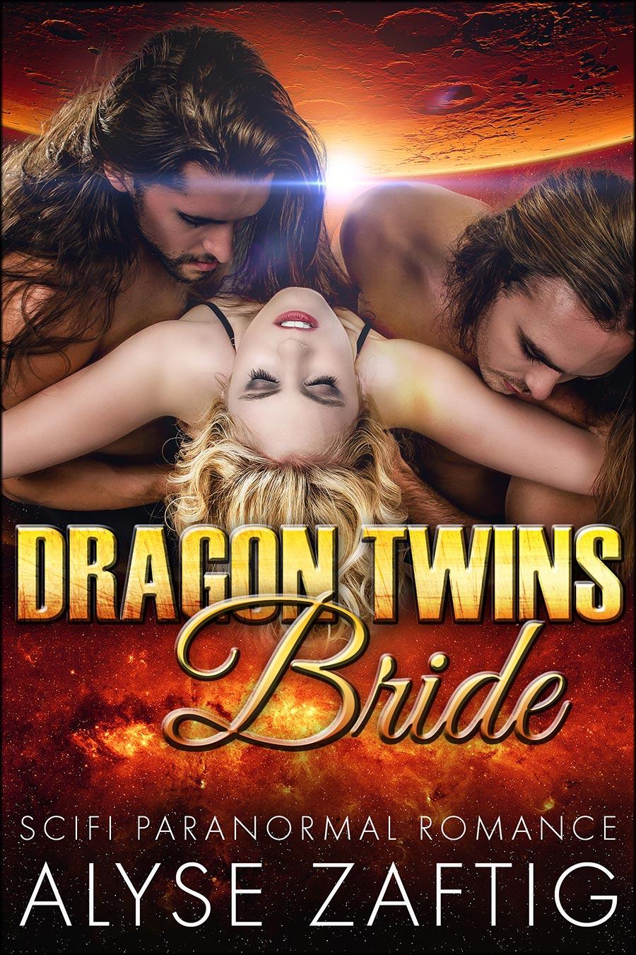 Dragon-Twins-Bride---alyse-zaftig.jpg
