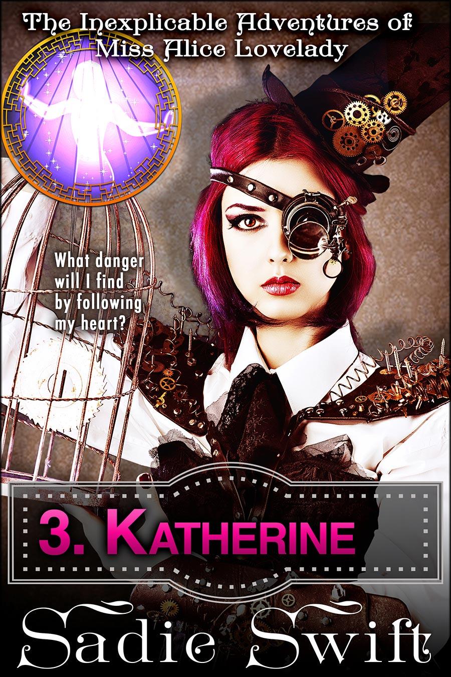 Miss-Alice-Lovelady--3.-Katherine.jpg