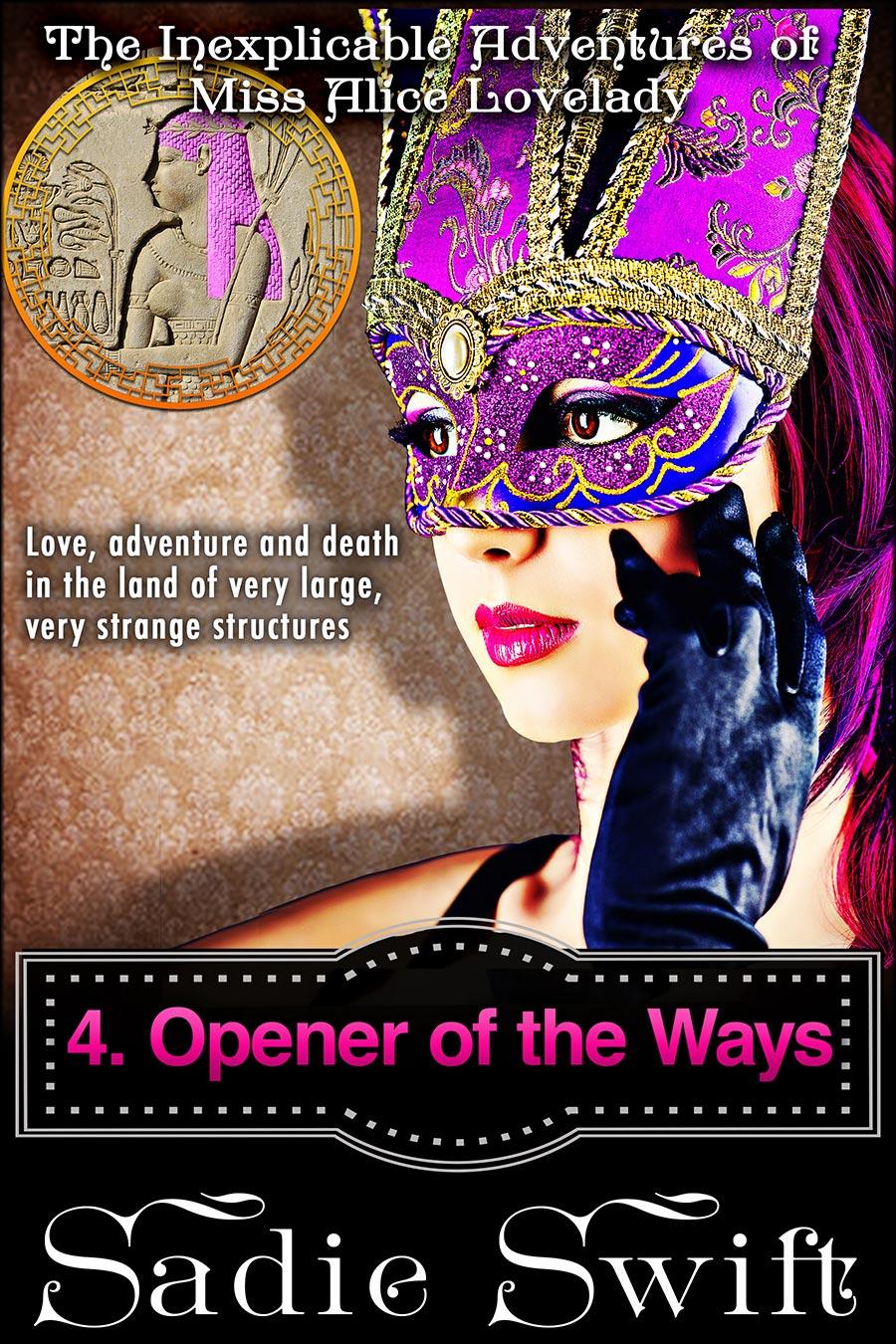 Miss-Alice-Lovelady--4.-Opener-of-the-Ways---draft-2.jpg