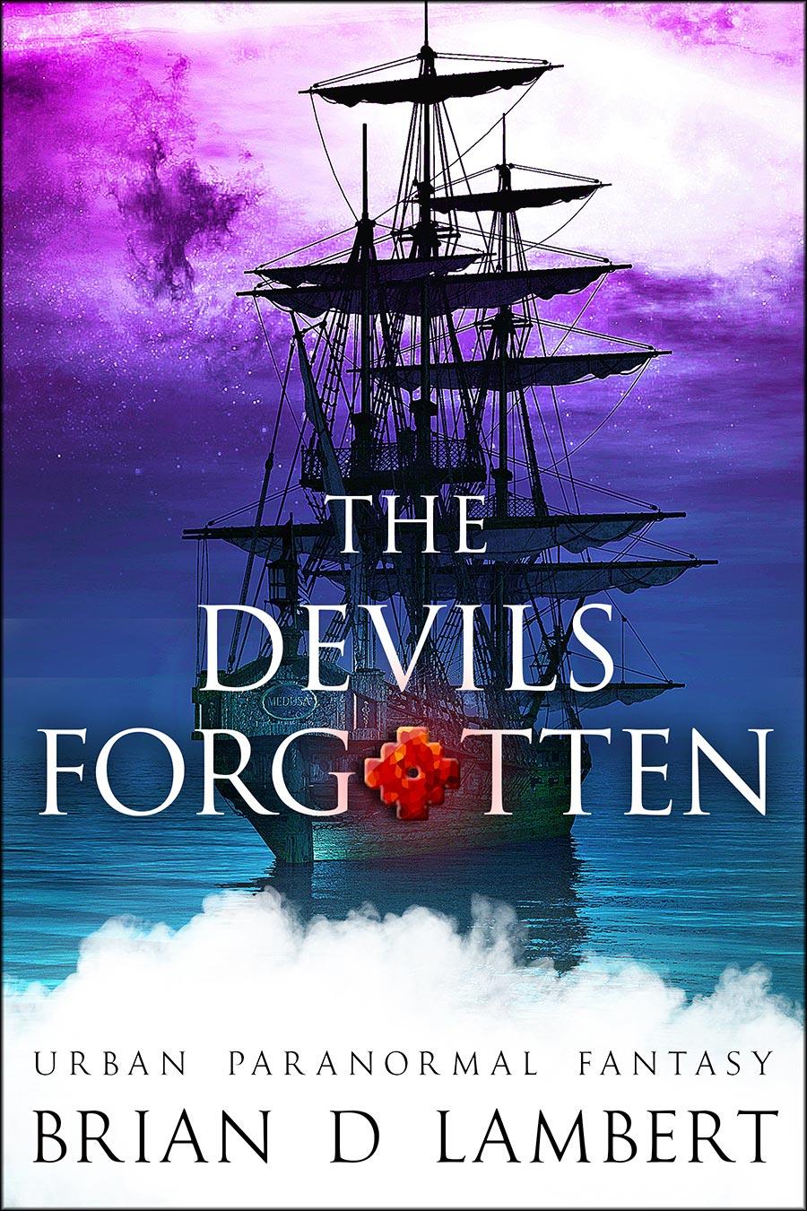 The-Devils-Forgotten---Bryan-D-Lambert.jpg