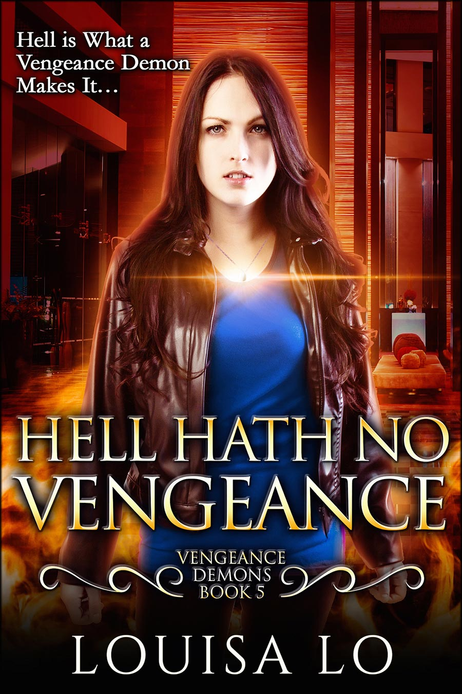 Louisa-Lo---Hell-Hath-No-Vengeance---book-5.jpg