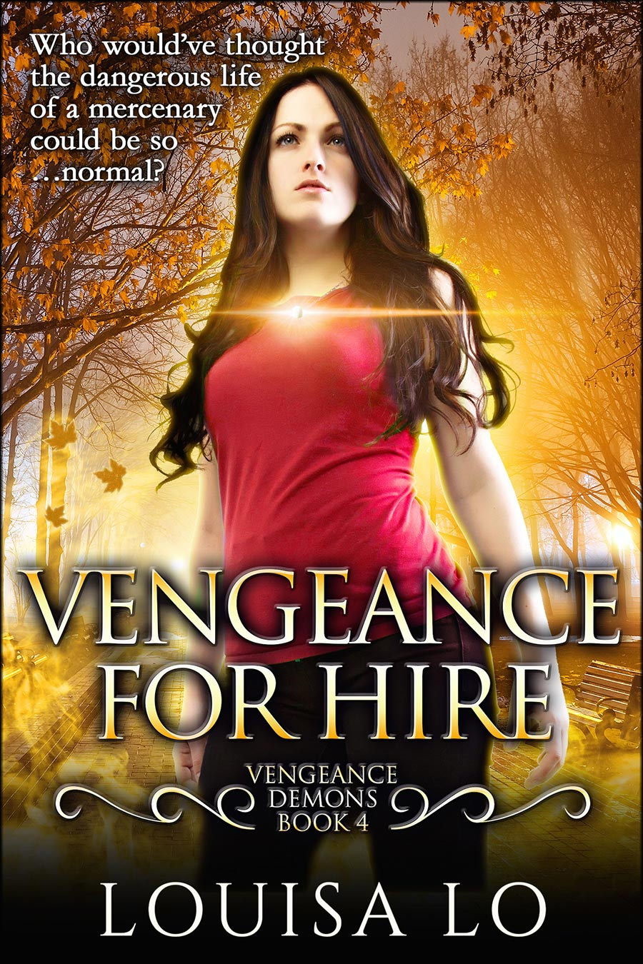 Louisa-Lo---Vengeance-For-Hire---book-4.jpg