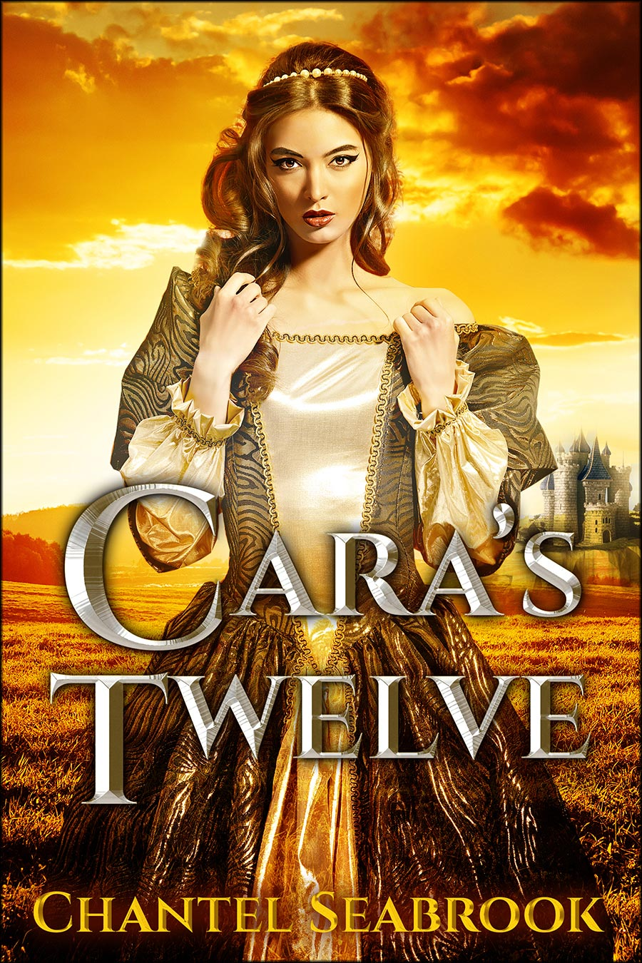 Caras-Twelve---Chantel-Marie.jpg
