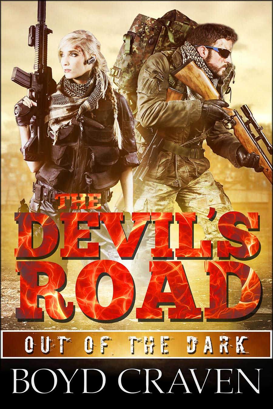 Boyd-Craven---the-Devil's-road---draft-3.jpg