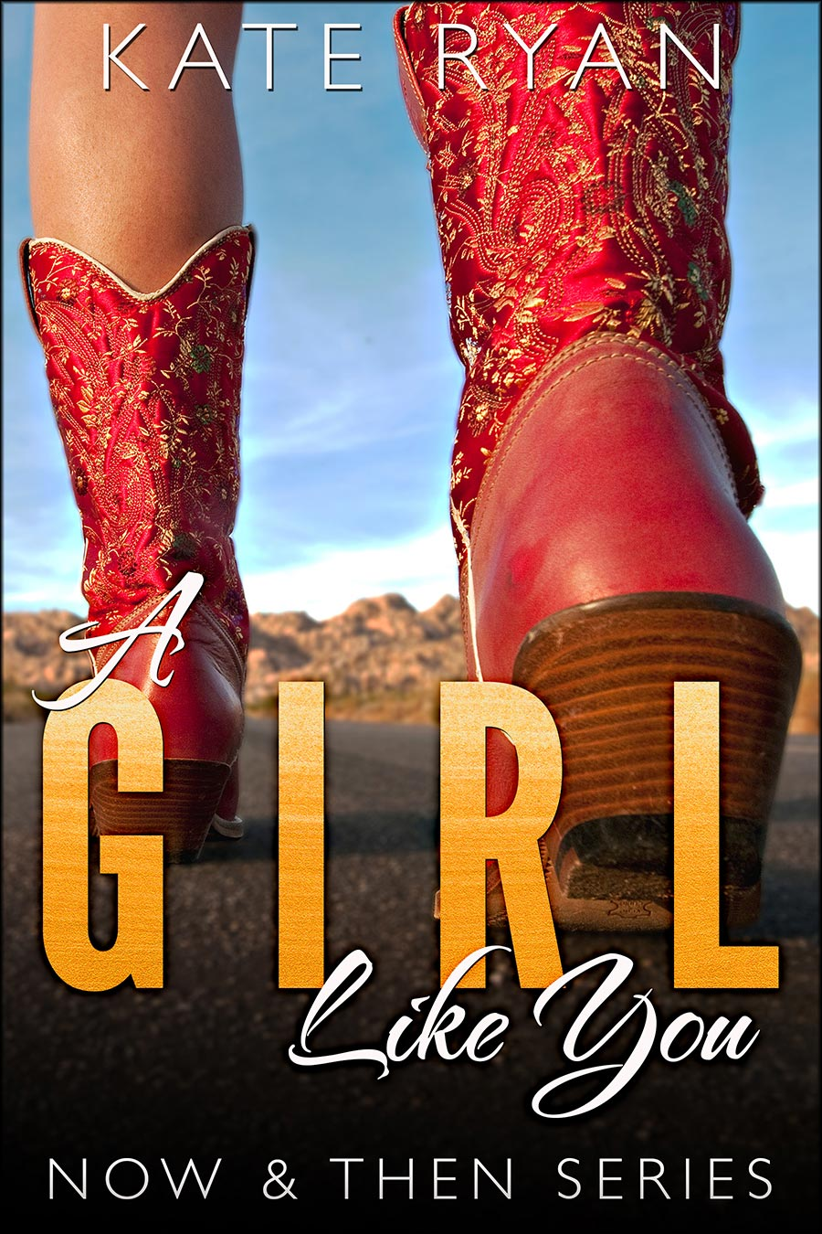 girl-like-you---kate-ryan---GIRL-IN-GOLD-TEXTURE.jpg