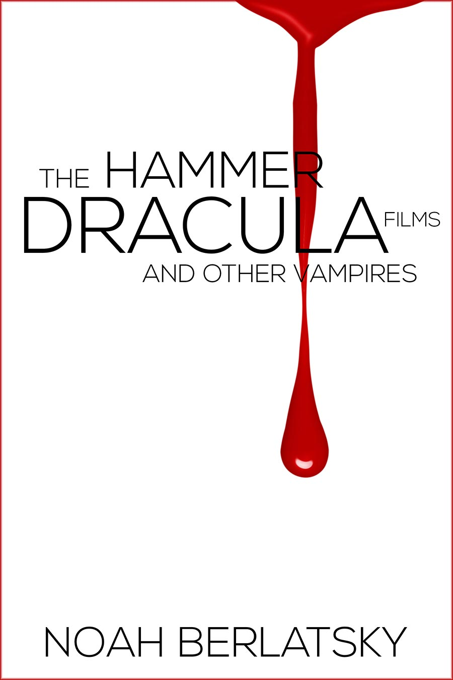 Berlatsky---Dracula.jpg
