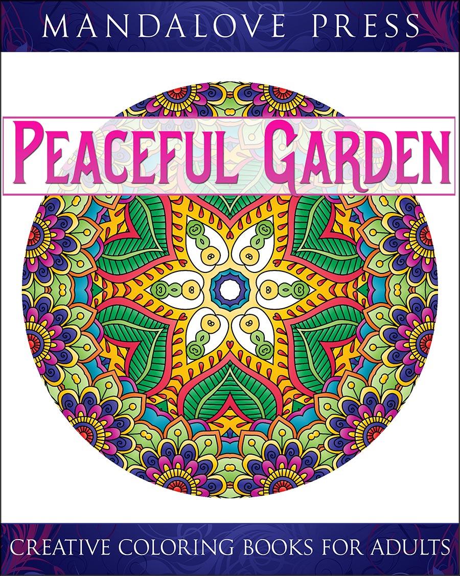 Mandala-Coloring-Book--bottom-banner-in-white.jpg