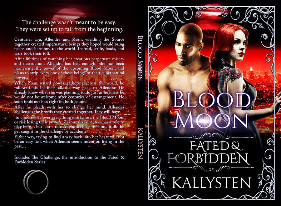 Blood Moon - Kallysten - CreateSpace.jpg