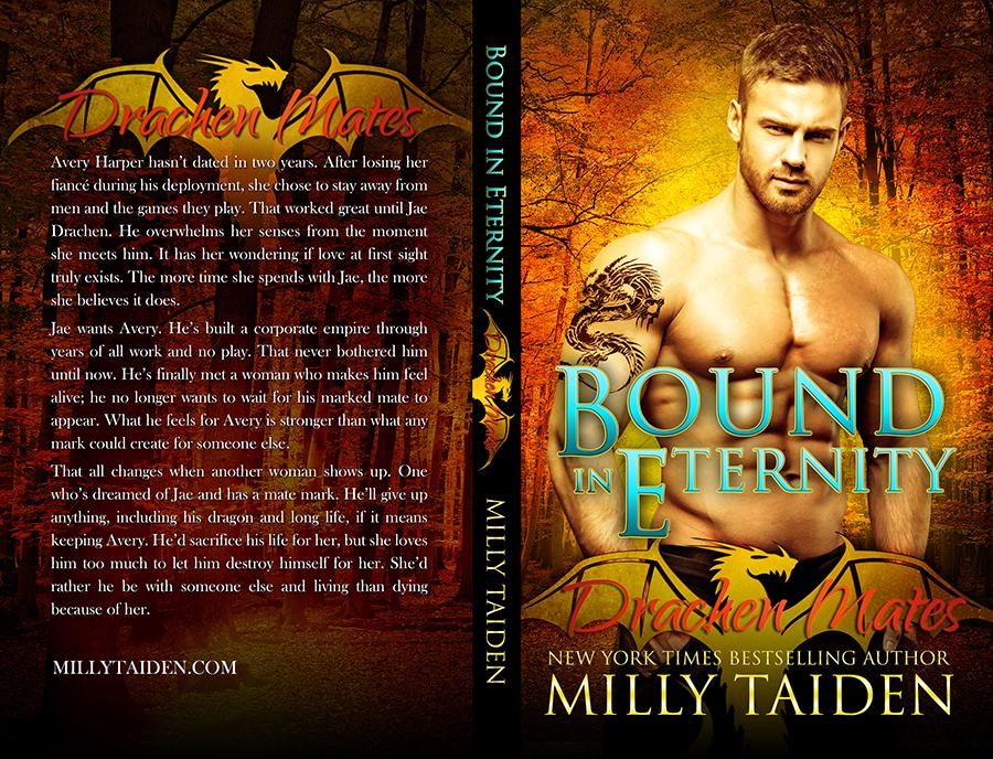 Milly Taiden - Bound in Eternity - CreateSpace.jpg