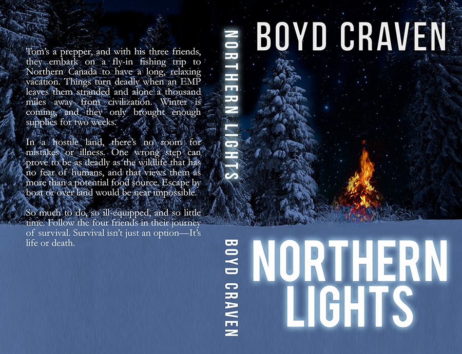 Northern Lights - Createspace.jpg