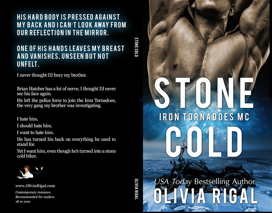 Stone Cold - CreateSpace - new blurb.jpg