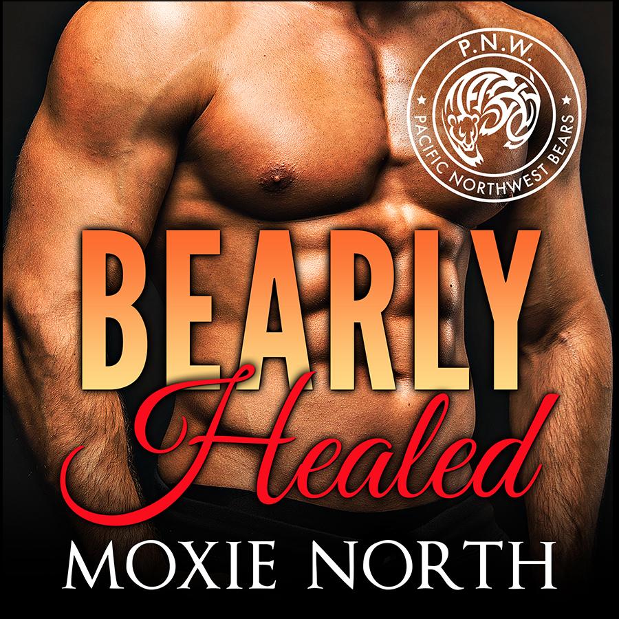 Bearly Healed - acx.jpg