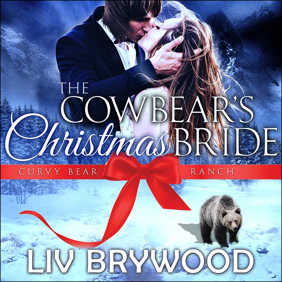 The Cowbear's Christmas Bride - ACX.jpg