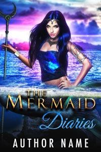 $125 - The Mermaid Diaries