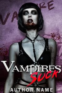 $75 - Vampires Suck