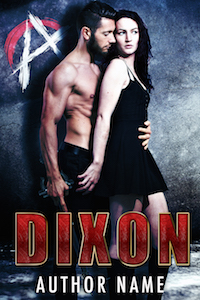 $75 - Dixon