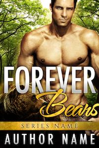 $75 - Forever Bears