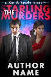 $50 - The Starling Murders