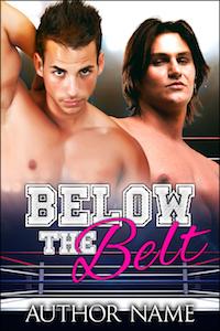 $50 - Below the Belt
