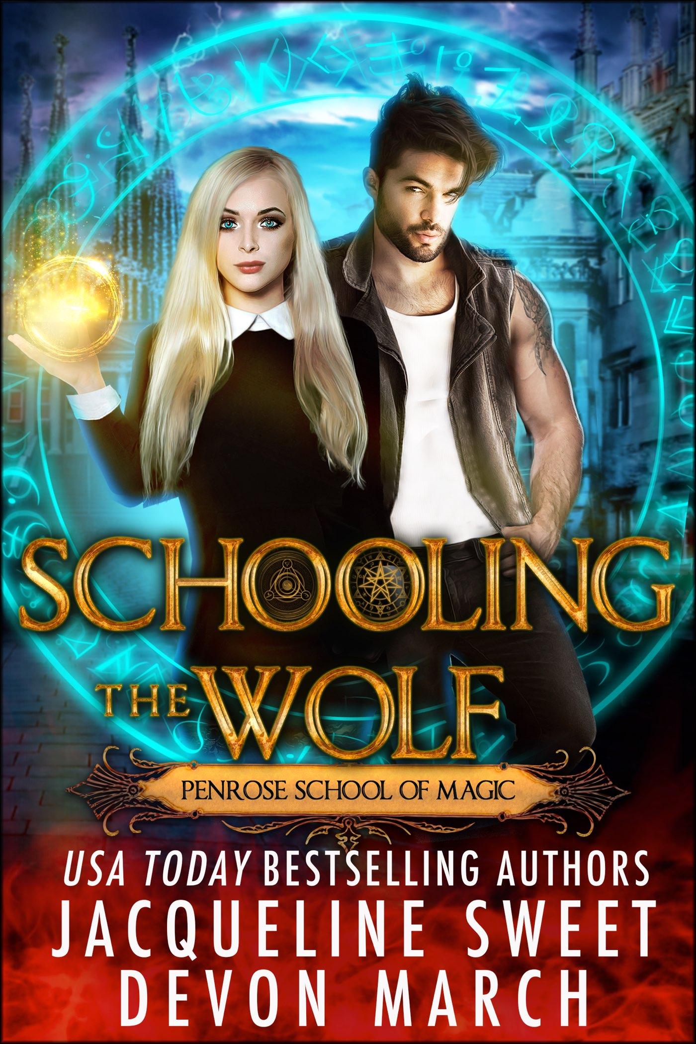 Schooling-the-Wolf-Generic.jpg